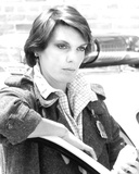 Tyne Daly, Cagney & Lacey (1981) Photo