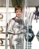 June Lockhart, Lost in Space (1965) Photo