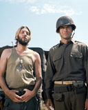 Kelly's Heroes Photo