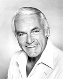 Ted Knight, Too Close for Comfort (1980) Photo
