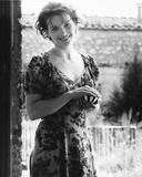 Juliette Binoche, The English Patient (1996) Photo
