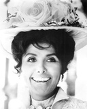 Lena Horne, Death of a Gunfighter (1969) Photo