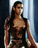 Jaye Davidson, Stargate (1994) Photo