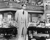 To Kill a Mockingbird Foto