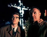 Mississippi Burning (1988) Photo