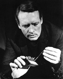 Patrick McGoohan, Danger Man (1964) Photo