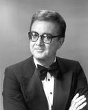 Steve Allen, The Steve Allen Show (1956) Photo