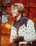 John Denver Photo