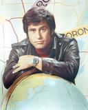 James Farentino, Cool Million (1972) Photo