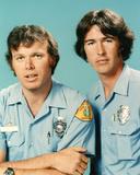 Emergency! (1972) Photo
