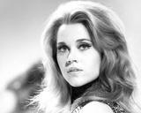 Jane Fonda, Barbarella (1968) Foto
