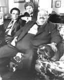 Jake and the Fatman (1987) Photo