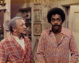 Sanford and Son (1972) Photo