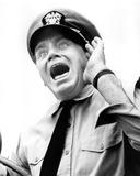 Ernest Borgnine, McHale's Navy (1962) Photo