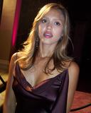 Jessica Alba Photo