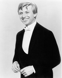 Tommy Steele Photo
