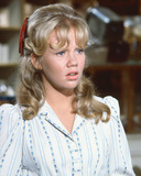 Hayley Mills, The Parent Trap (1961) Photo