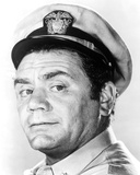 Ernest Borgnine, McHale's Navy (1962) Photo