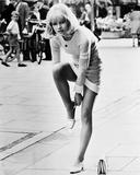 Judy Geeson Photo