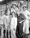 McHale's Navy (1962) Photo
