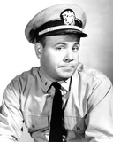 Tim Conway, McHale's Navy (1962) Photo