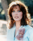 Tanya Roberts, Charlie's Angels (1976) Photo