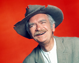 Buddy Ebsen, The Beverly Hillbillies (1962) Photo