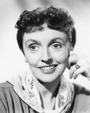 Joyce Grenfell Photo