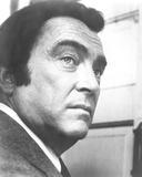 Robert Quarry, The Millionaire (1955) Photo