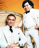 Fantasy Island (1978) Photo