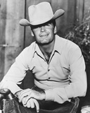 James Garner, Maverick Photo