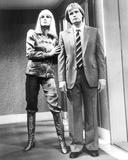 Sapphire & Steel (1979) Photo