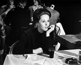 Tippi Hedren, Marnie (1964) Photo