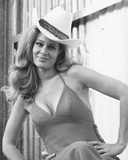 Karen Black, Five Easy Pieces (1970) Photo