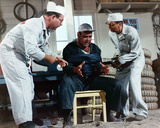 Jonathan Winters, It's a Mad Mad Mad Mad World (1963) Photo