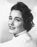 Julie Adams - Photo