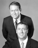 Rowan & Martin's Laugh-In (1967) Photo