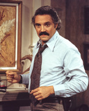 Hal Linden Photo