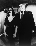 Plan 9 from Outer Space (1959) Foto
