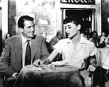 Roman Holiday Photo