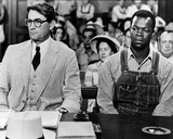 To Kill a Mockingbird Photo