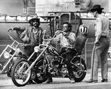 Easy Rider (1969) Foto