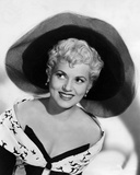 Judy Holliday, Born Yesterday (1950) Photo