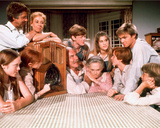 The Waltons (1972) Photo