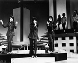 The Ronettes Photo