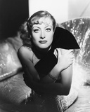 Joan Crawford Photo