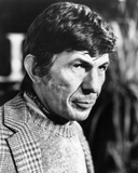 Leonard Nimoy, Invasion of the Body Snatchers (1978) Photo