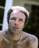 James Caan Photo