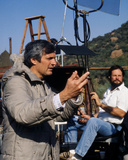 Alan Alda, M*A*S*H (1972) Photo