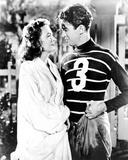 James Stewart, It's a Wonderful Life (1946) Photo